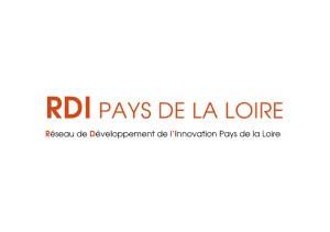 RDI Pays de la Loire